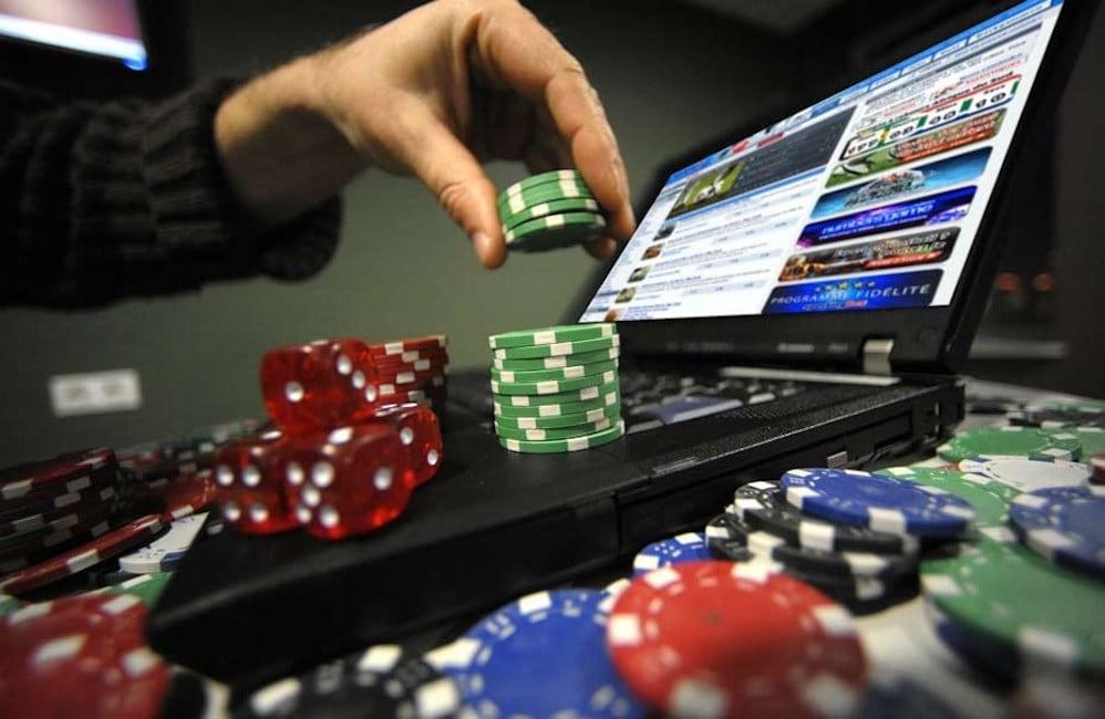 Faut-il se fier à son intuition lorsqu'on joue dans un casino en ligne?
