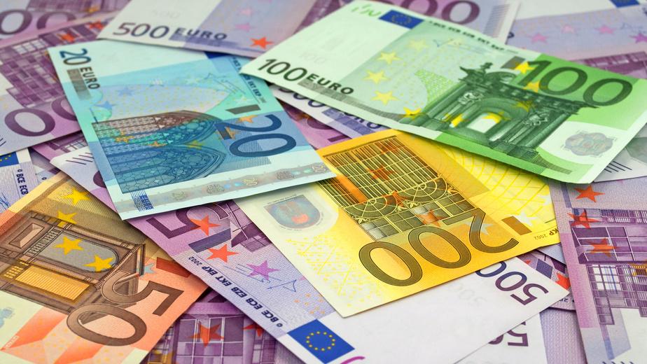 Casinos en ligne : Comment alimenter votre compte et rapatrier vos gains
