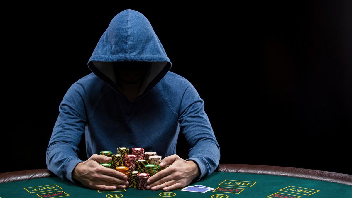 Tricher au poker en ligne, possible ou pas ?»